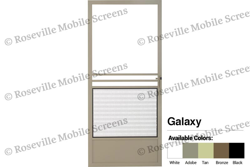 Screen Doors | Security Screen Doors | Roseville Mobile Screens on ladder for mobile home, roof vent for mobile home, door frame for mobile home, back porch for mobile home, patio for mobile home, lock door for mobile home, fireplace for mobile home, shower for mobile home, deck for mobile home, screen doors for screen porches, interior door for mobile home, dishwasher for mobile home, back door for mobile home, ramp for mobile home, spring door for mobile home, screen doors for patio doors, doorbell for mobile home, hitch for mobile home,